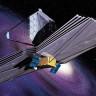 NASA, Yakın Gelecekte Hubble'dan Daha Gelişmiş 6 Farklı Teleskobu Uzaya Fırlatacak