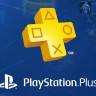 PlayStation Plus'ta Mart Ayında Ücretsiz Olacak Oyunlar Belli Oldu