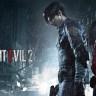 Resident Evil 2'nin Yenilenmiş Versiyonu, 4 Milyon Satış Rakamını Geride Bıraktı