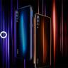 Vivo iQOO'nun Yeni Akıllı Telefonu 50 Dakikada Tam Şarja Ulaşıyor