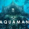 İlk Filmi Türkiye'de Henüz 2 Ay Önce Vizyona Giren Aquaman'in 2. Filminin Çıkış Tarihi Belli Oldu