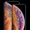 Apple, Eski iPhone'ların Yenilerden Daha Fazla Satılması Konusunda Endişeli