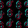 TikTok, Çocuk Kullanıcıların Bilgilerini İzinsiz Topladığı İçin 5,7 Milyon Dolar Para Cezası Ödeyecek