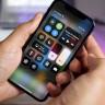 Apple, 5G Sayesinde Nasıl Eski Günlerine Dönebilir?