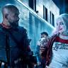 Will Smith, Suicide Squad 2 Filminin Kadrosundan Çıkarıldı