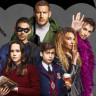 Netflix'in Sevilen Dizisi The Umbrella Academy'nin İkinci Sezonu Geliyor