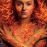 X-Men: Dark Phoenix Filminden Yeni Bir Fragman Geldi