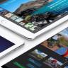 iPad'in Hayal Edemeyeceğiniz 5 Farklı Kullanımı