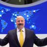 Turkcell'in Dijital Servisleri, 3 Kıtada  9 Farklı Operatör ile Hizmet Verecek