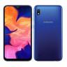Samsung'un Bütçe Dostu Telefonu Galaxy A10 Tanıtıldı: İşte Özellikleri