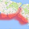 Deprem Kahini Hoogerbeets, Bu Sefer İstanbul'da Beklenen Deprem Hakkında Konuştu