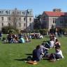 Dünyanın En İyi 500 Üniversitesi Araştırması (Türkiye'den 9 Üniversite Var)