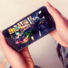250 Bin TL Ödül Verilecek Mobil Oyun Yarışması: 'Abbas Güçlü ile Büyük Oyun'