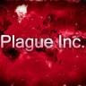 Viral Olan 'Aşı Karşıtlığı', Plague Inc. Oyununa Ekleniyor