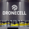 Turkcell'in Dronecell Projesine Havacılık Devi Airbus Göz Dikti