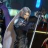 Final Fantasy NT'nin Ücretsiz Sürümü, Steam Ve PS Store'a Geliyor