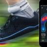 Kendi Kendini Şarj Edebilen Çoraplar, Giyilebilir Cihazlar İçin Yeni Güç Kaynağı Olabilir