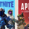 Güçlü Rakiplerin Gelmesiyle Tahtı Sarsılan Fortnite, Apex Legends'tan Bir Özellik Çaldı