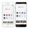 Microsoft Edge'in Resim İçinde Resim Özelliği, Yayınlanan Beta Sürümle Android'e Geldi