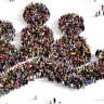 Türkiye Nüfusu, Son 5 Yılda Nasıl Bir Değişim Gösterdi?