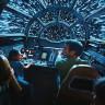 Disney, Star Wars Temalı Eğlence Parkı Hakkında Yeni Detayları Açıkladı