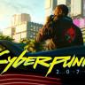 Cyberpunk 2077'in E3 2019'da Görüneceği Kesinleşti