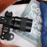 Leica, Akıllı Telefonları Bir Kenara Bırakarak Profesyoneller İçin 35 mm Lensini Duyurdu