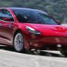 Tesla Model 3, Satış Rekorları Kırdıracak Bir Fiyatla İnternetten Satışa Sunuldu