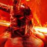 Yılın En Sıra Dışı Süper Kahraman Filmi Olacak Hellboy'dan 18+ Fragman