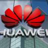 Huawei'den ABD'li Gazeteye İlan: Duyduğunuz Her Şeye İnanmayın