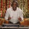 Idris Elba'nın Netflix Komedisi 'Turn Up Charlie'den İlk Fragman Geldi