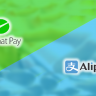 """""""Türkiye, Alipay ve WeChat Pay Gibi Ödeme Yöntemlerini Kabul Etmeli"""""""