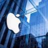Apple, Veri Gizliliğine Verdiği Önemi 'iPhone'dan Daha Fazlası' Adlı Kampanyayla Anlatmaya Devam Ediyor