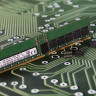 DDR 5 RAM'ler Hakkında Bilmeniz Gereken Her Şey