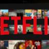 Mart Ayında Sizi Netflix'e Bağlayacak 8 Film