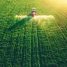 Tarımsal Üretimde Çığır Açacak Yeni Bir Yöntem Keşfedildi