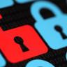 Hiçbir Yer Güvenli Değil: Büyük Teknoloji Şirketlerinin Düzeltmesi Gereken Güvenlik Açıkları