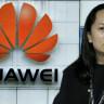 Kanada, Huawei CFO'su Meng Wanzhou'nun Ülkesine İade Edileceğini Açıkladı