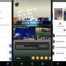 Facebook, Etkinlikleri Hikayelerde Paylaşma Dönemini Başlatıyor