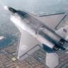 Cumhurbaşkanı Yardımcısı Oktay: Milli Uçağımız 2026'da Göklerde Olacak