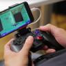Akıllı Telefonunuzun Oyun Performansını Nasıl Daha İyi Hale Getirebilirsiniz?
