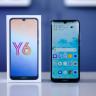 Huawei'nin Giriş Seviyesi Telefonu Y6 (2019) Tanıtıldı: İşte Fiyatı ve Özellikleri