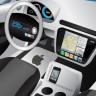 Apple'da İşler Karışık: Otonom Araç Bölümünden 190 Kişi Çıkartılıyor