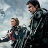 Aynı Zamanı Kaç Kez Yaşayabilirsiniz: Edge of Tomorrow'un Devam Filmi Geliyor