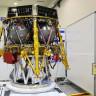 İsrail'in Ay'a Göndereceği Uzay Aracında Sürpriz Bir Kargo Bulunuyor