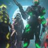 Destiny 2'nin 6. Sezonunda Dengeler Değişecek