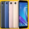 Asus, Zenfone Ailesine İki Yeni Telefon Daha Ekliyor
