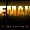 Half Life'ın Filmi Geliyor