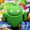 Android 5.1.1 Çok Yakın Bir Zamanda Gelebilir