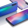 Xiaomi, Çığ Gibi Büyüyen Mi 9 Taleplerini Karşılamakta Zorlanıyor